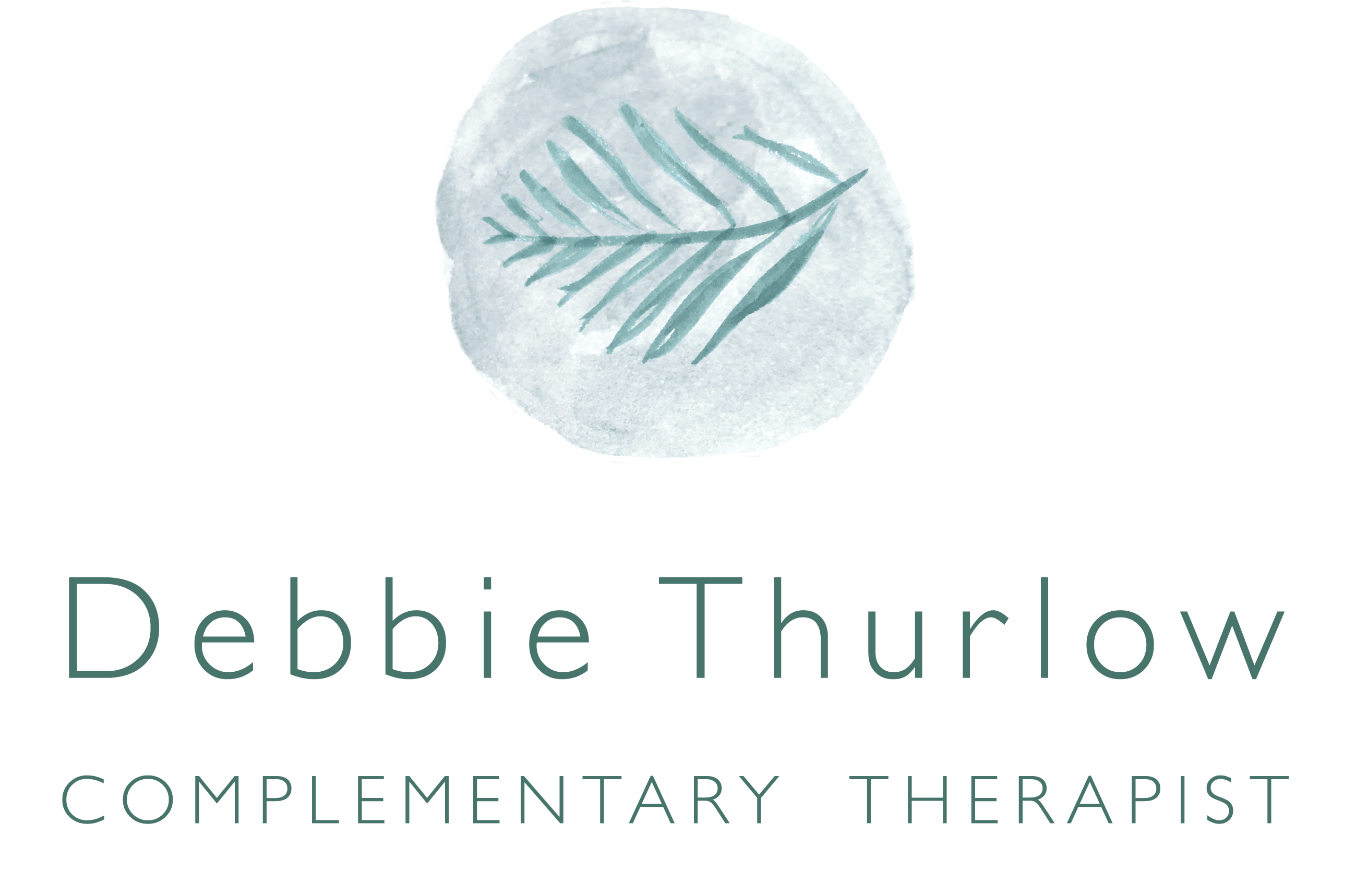 Debbie Thurlow